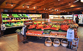 Our Farm Market - Click to enlarge
